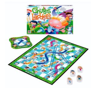 preschoo_board_games_chutes
