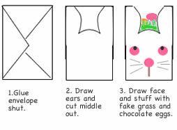 spring_crafts_for_kids_2