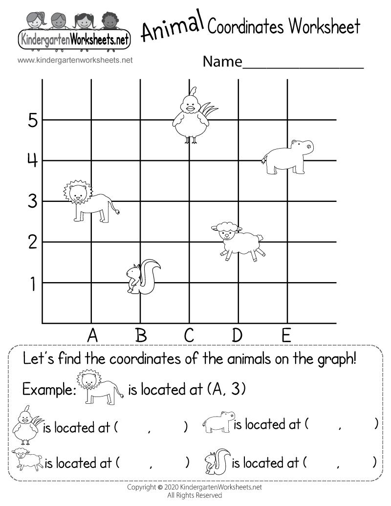 2nd grade, 3rd grade Math Worksheets: Reading bar graphs | Circle ...