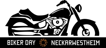 Logo Biker Day
