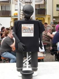BikerDay 2010