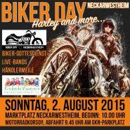 Plakat Bikerday_2015