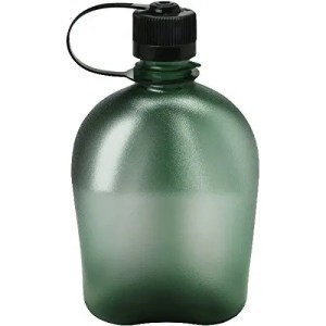 trinkflasche Kind Kindergarten