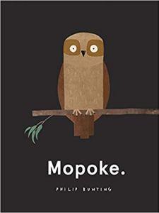 Mopoke