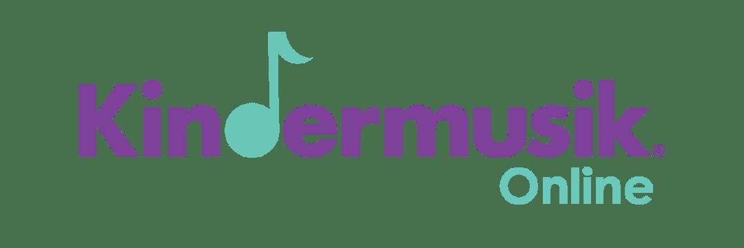 Kindermusik Online