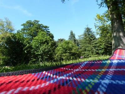 Ein Picknick ist immer ein Erlebnis. Damit Ihr alles eingepackt habt, kommt hier unsere Packliste. Foto (c) www.hamburg-fotos-bilder.de  / pixelio.de