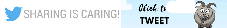 tweet logo