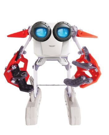 MicroNoid 2(Spin Master)