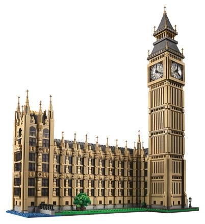 10253_LEGO-Creator-Expert_Front