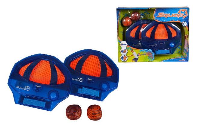 Bild Simba: Squap von Simba Toys