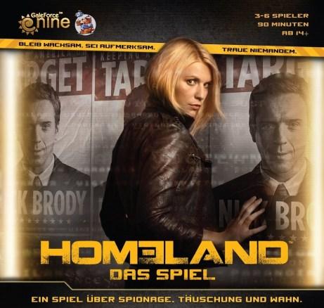 Bild Heidelberger Spielverlag