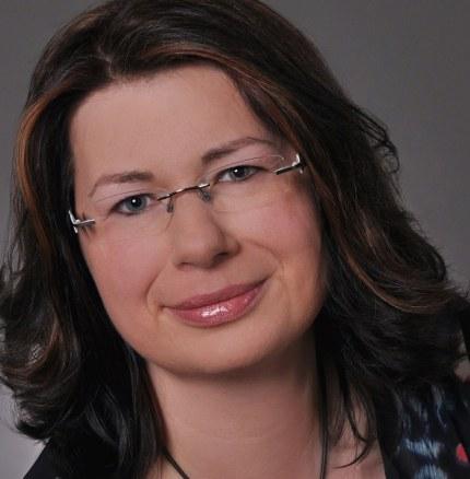 Bild Sonja Liebsch