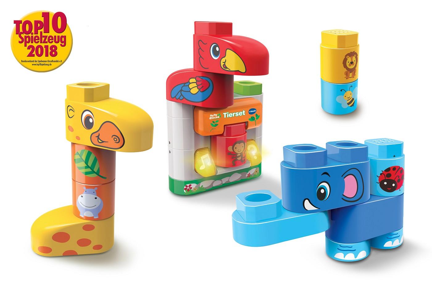 SEHR GUT Clementoni Mind Robot Elektronisch Zeichnet Programmiert Spielzeug Roboter
