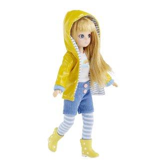 Bild Lotti Doll