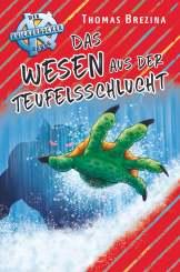 Bild Joppy-Verlag