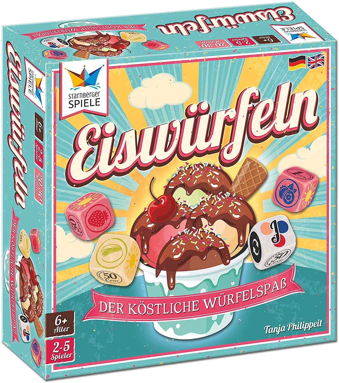 www.kinderspielmagazin.de