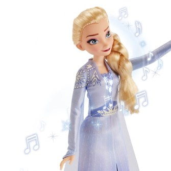 Bild Hasbro