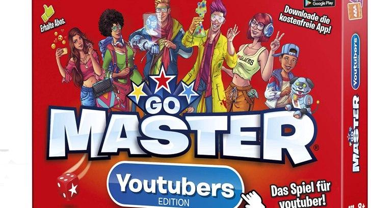 Auf Welchem Server Kann Man Master Builders Spielen