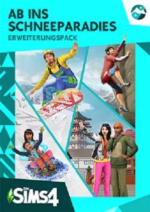 Bild EA