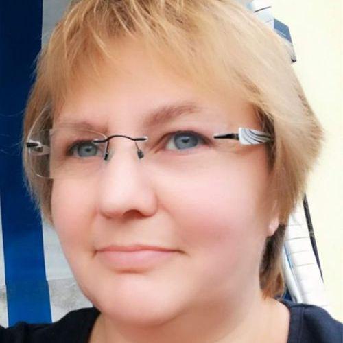 Brigitte Ziener