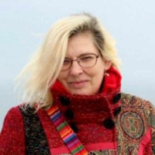 Gabriela Petersen