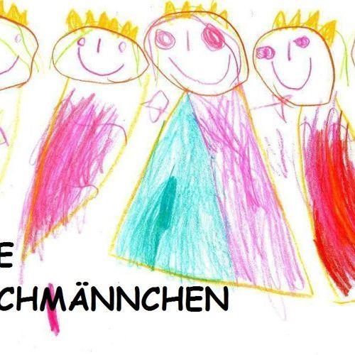 Manuel Lachmann