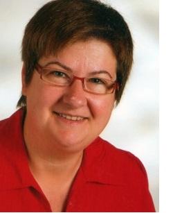 Susanne Hüsken
