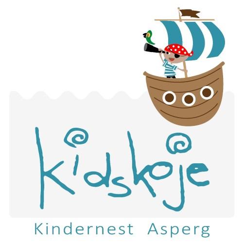 Kindernest Kidskoje, Nora Braun & Stefanie Wagner