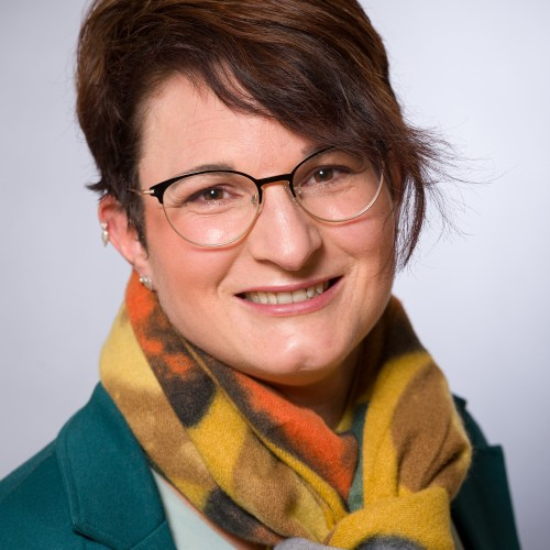 Sonja Wellnitz