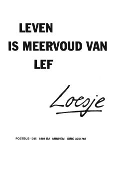 https://i1.wp.com/www.kindertherapielef.nl/loesje.jpg