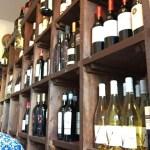 Amici  – italienisches Restaurant in Heikendorf
