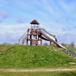 Kinderabenteuerland Wendtorf – Spielplatz