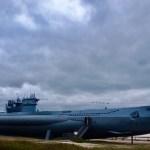 U-995 – Das U-Boot von Laboe