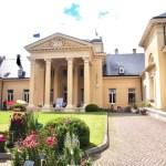 Schloss Bredeneek