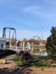 Heidepark Soltau
