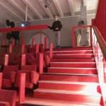 Filmtheater - Filmmuseum Potsdam