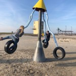 Spielkinder - Center Parc Nordseeküste
