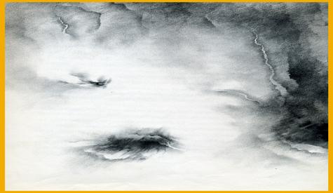 ghosts seymour stein