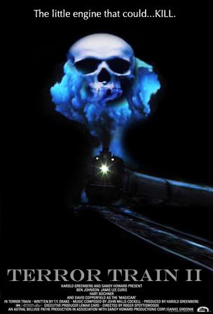 terror train 2