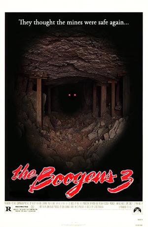 boogens sequel
