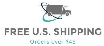 free-shipping-e-liquid