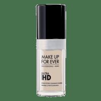 make up forever hd foundation
