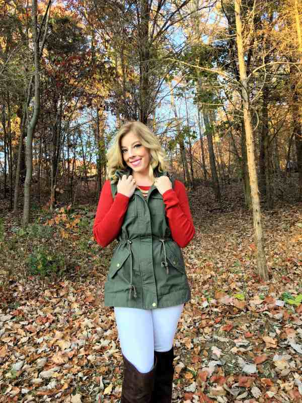 3-ways-to-style-a-utility-vest-for-fall-24