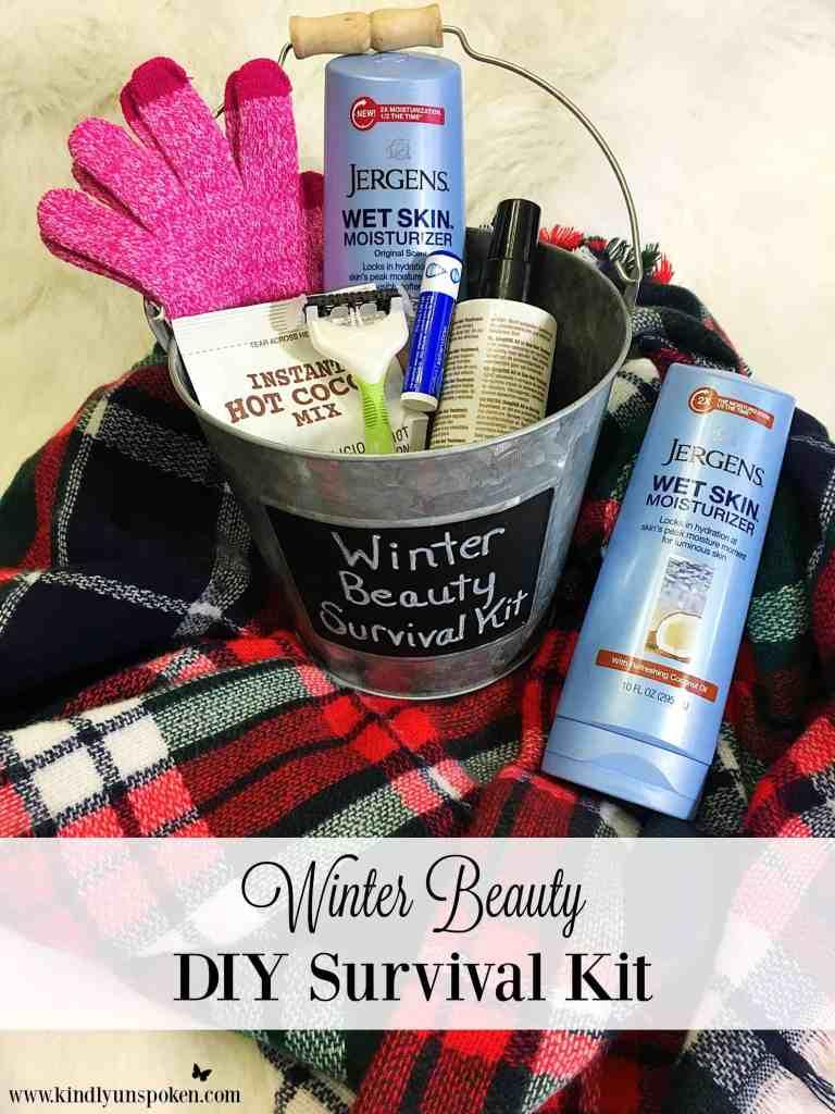 diy-winter-beauty-survival-kit-photo1