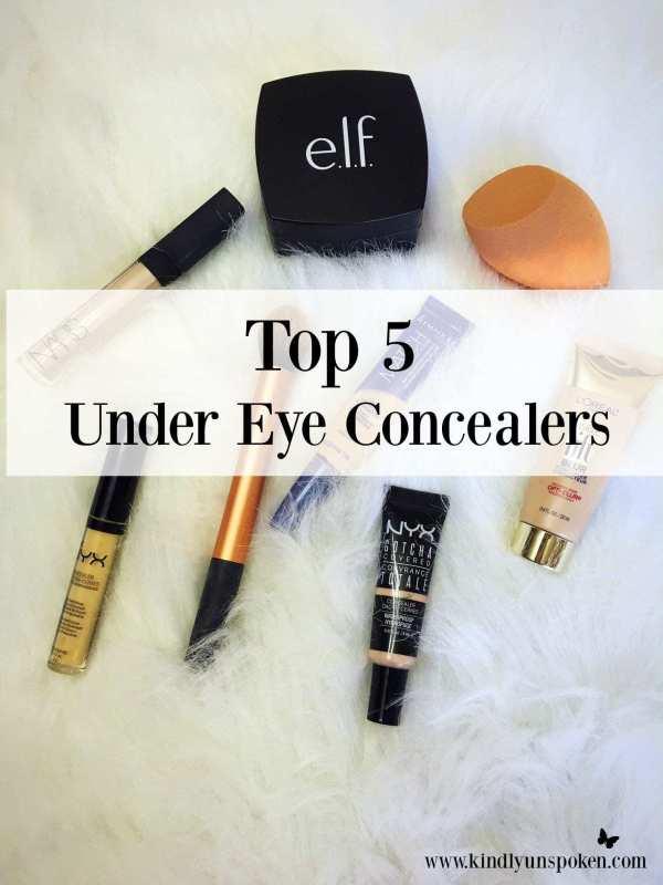 top-5-under-eye-concealers