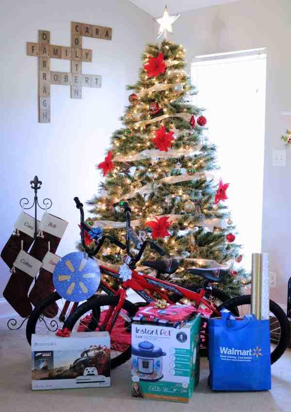 Top Christmas Gifts at Walmart You'll Want This Year