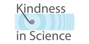Kindness in Science