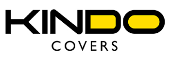 Kindo Covers - Car Seat Covers South Africa