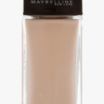 Maybelline Fit Me Foundation 115 30 Ml Perfume Hd Png Download Kindpng