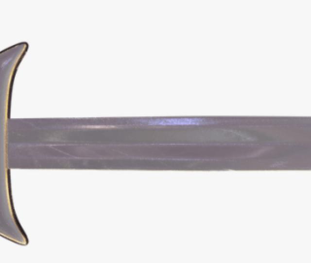 Espada Arma Metal Mentahan Picsay Pro Gambar Pedang Hd Png